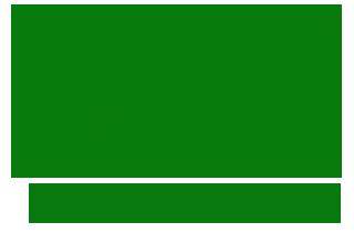 牛尾農村發展協會